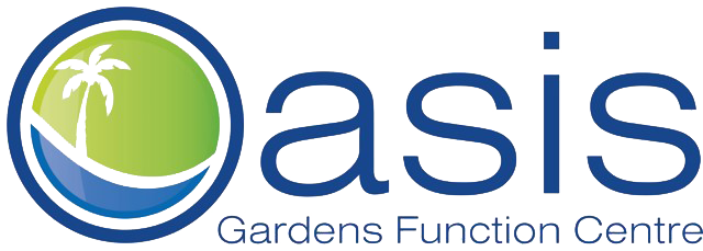 Oasis Gardens Function Centre