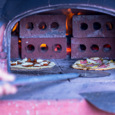 Oasis-Function-Centre-Belvidere-Pizza Nights Wood Oven