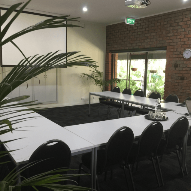 Oasis Gardens & Function Centre Mothers Day Lunch